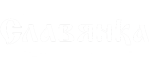 Паста «Карбонара»